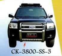 CK-3800-SS-3
