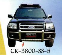 CK-3800-SS-5