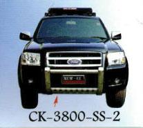 CK-3800-SS-2