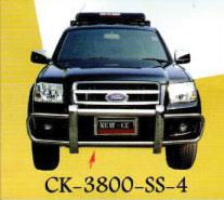 CK-3800-SS-4