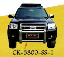 CK-3800-SS-1