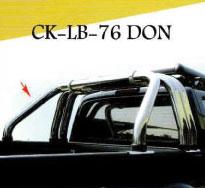 CK-LB-76-DON