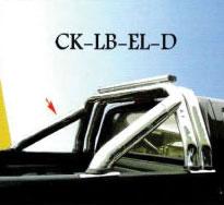 CK-LB-EL-D