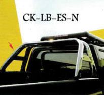 CK-LB-ES-N