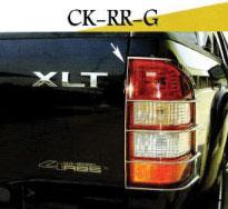 CK-RR-G