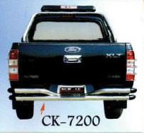 CK-7200