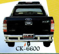 CK-6600