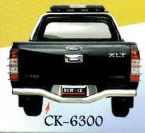 CK-6300