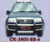 CK-3800SB-6