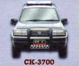 CK-3700