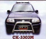 CK-3303 M