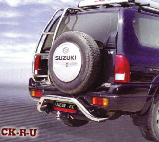 CK-R-U